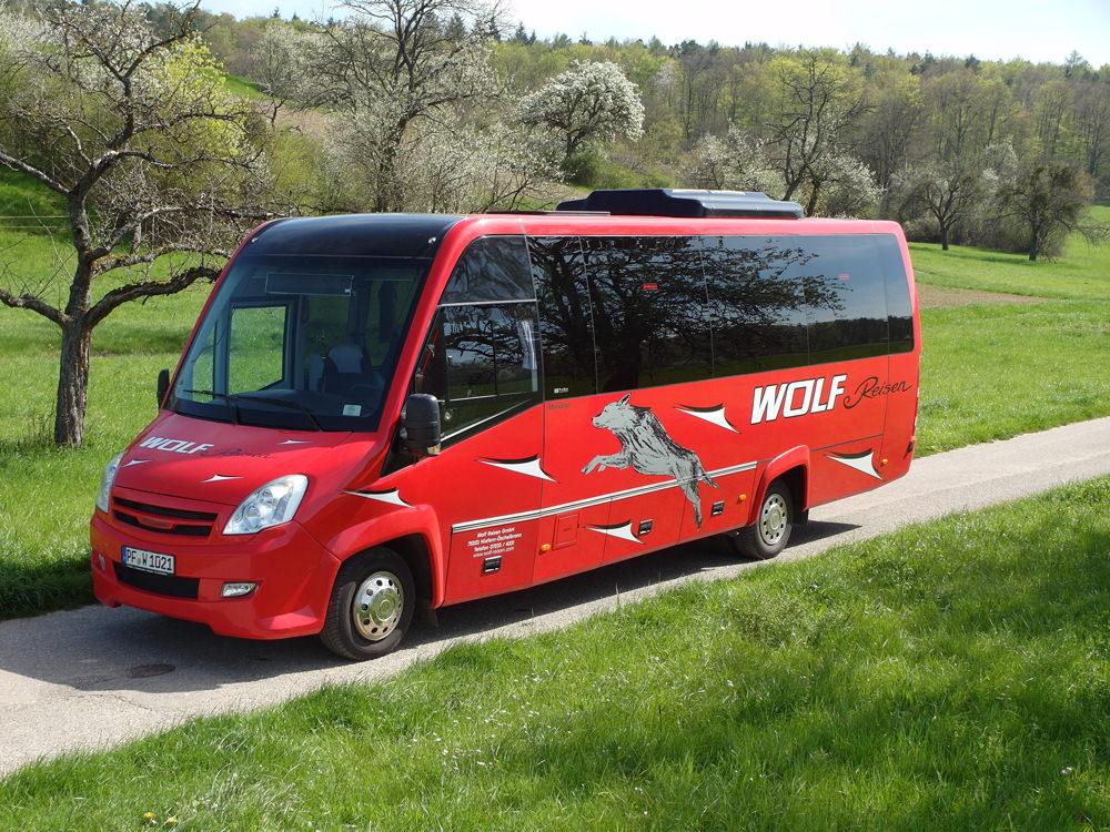 wolfreisen_fuhrpark_PF-W-1021a.jpg