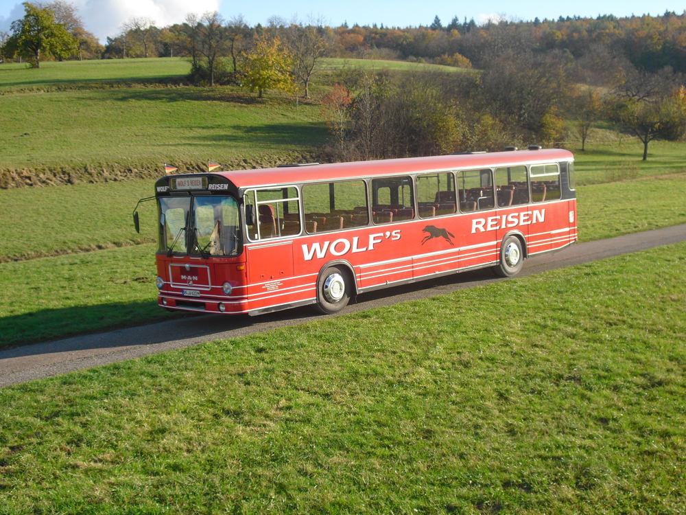wolf-reisen_fuhrpark_PFW622a.jpg