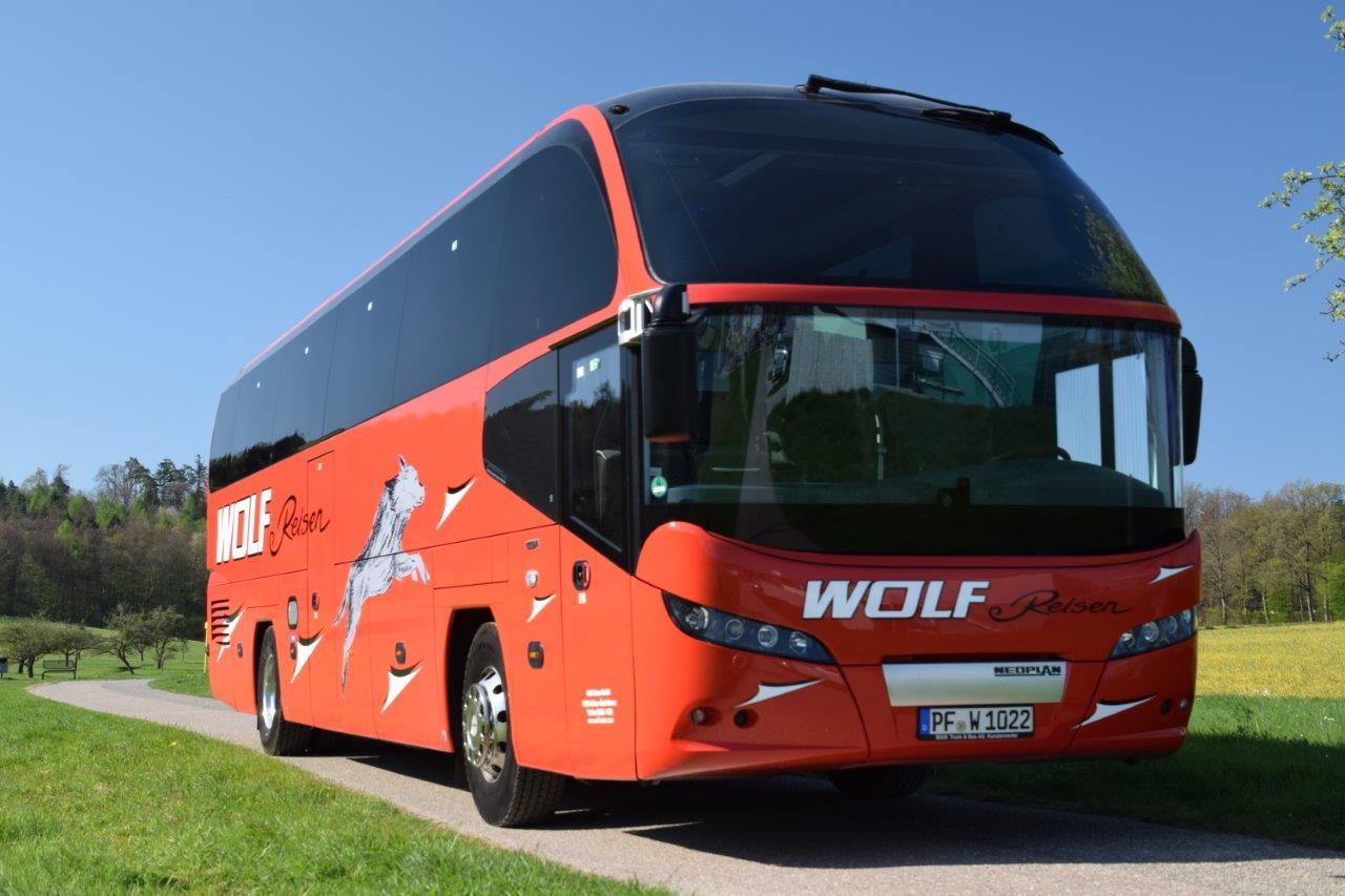 W1022-1.jpg