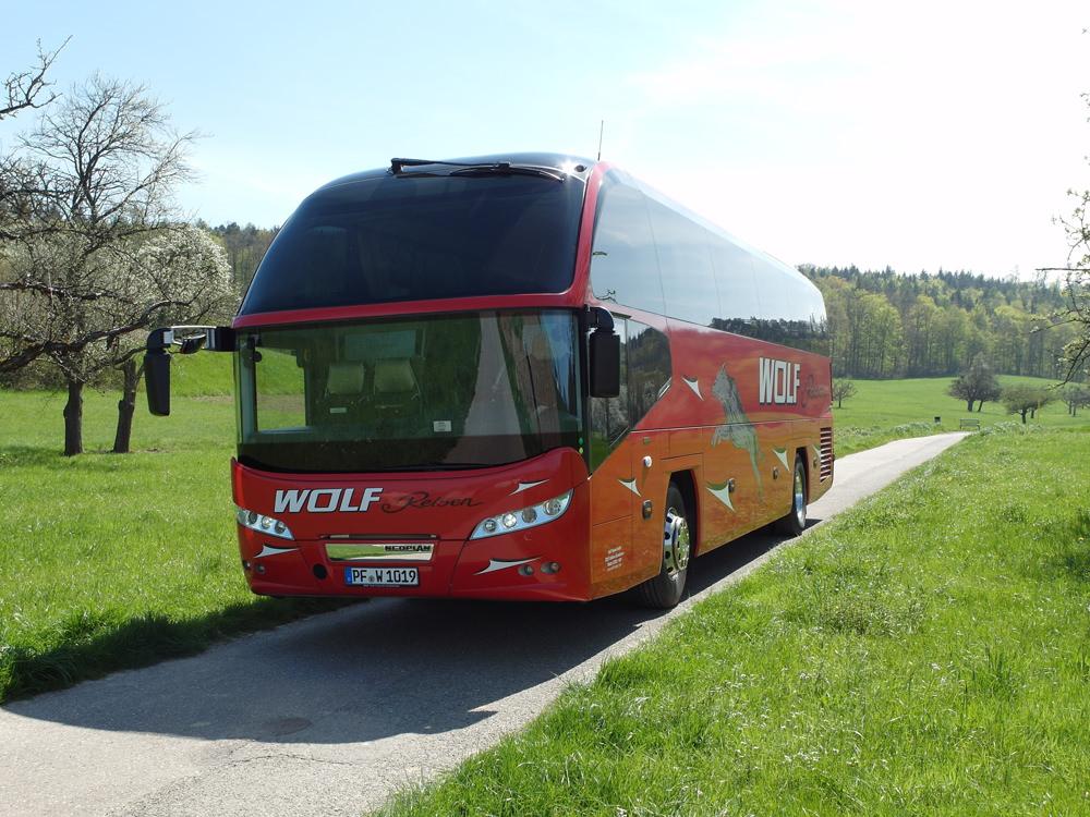 wolfreisen_fuhrpark_PF-W-1019a.jpg