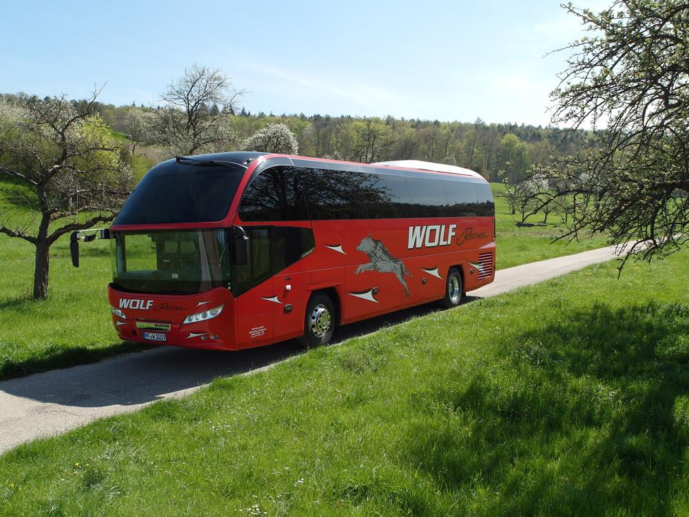 wolfreisen_fuhrpark_PF-W-1019b.jpg