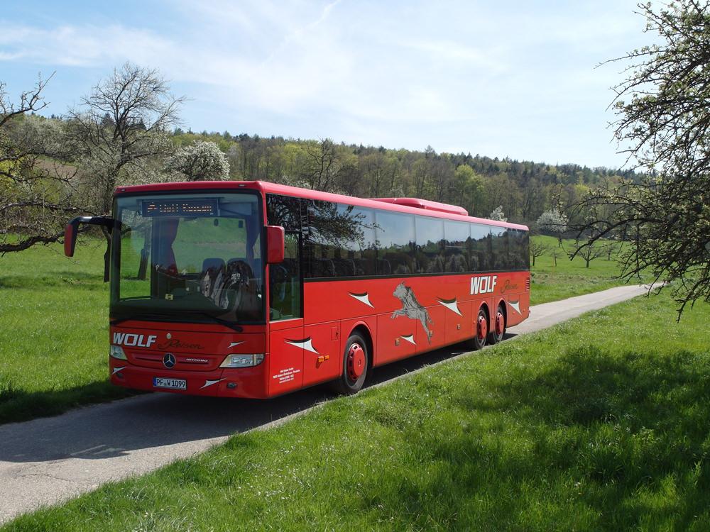wolfreisen_fuhrpark_PF-W-1099a.jpg